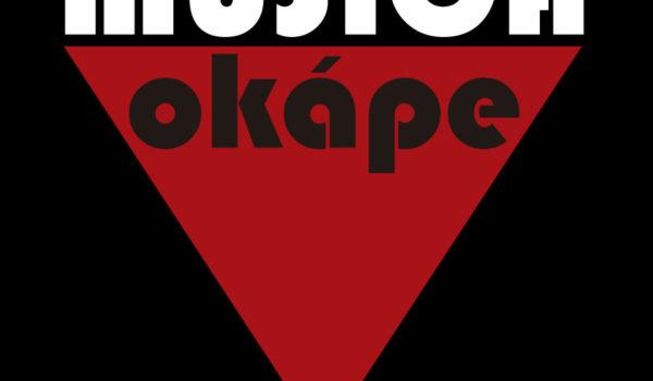 ¿Sos solista o estás en una banda? Participá de laedición 2019de Música Okape