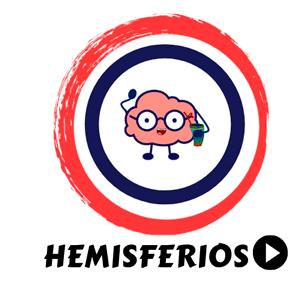 Hemisferios #7