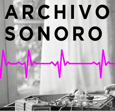 archivo-sonoro