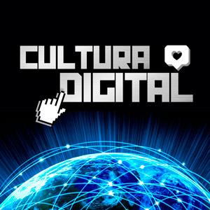 Cultura Digital #4