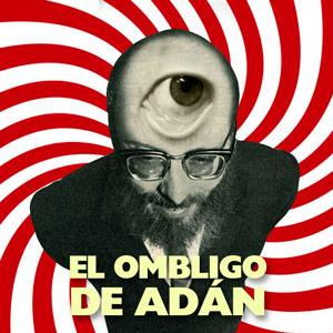 El Ombligo de Adán #7