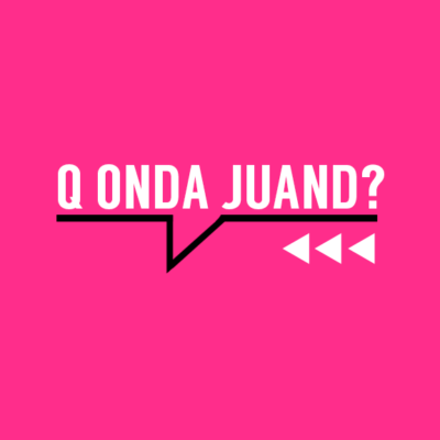 q-onda-juand