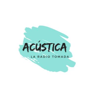 ACÚSTICA (2)