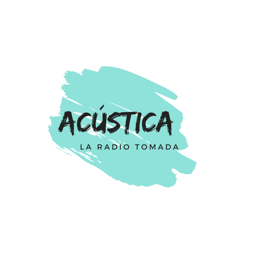 Acústica especial 1