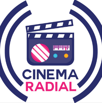 Cinema Radial