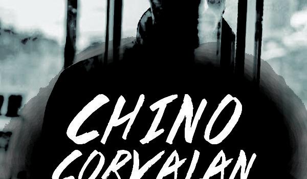 Concierto Música Okápe // Chino Corvalán Cuarteto