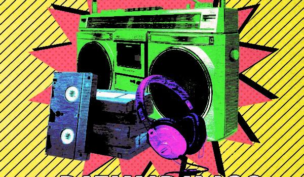Ondas Ayvu promociona tu proyecto musical