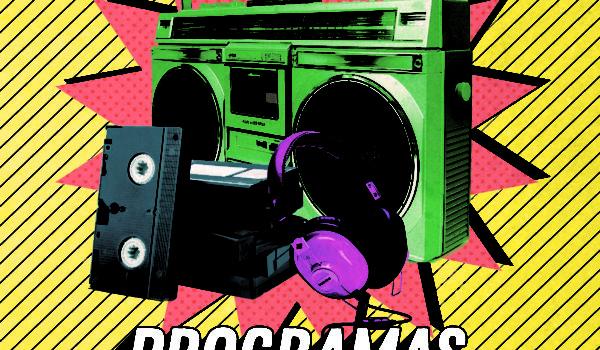 RESULTADOS DE LA CONVOCATORIA PARA PROGRAMAS RADIALES EN ONDAS AYVU