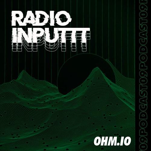 Inputtt Radio #9