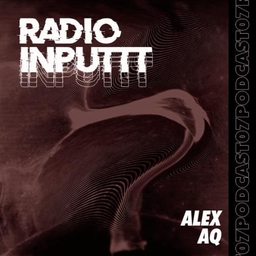 Inputtt Radio #7