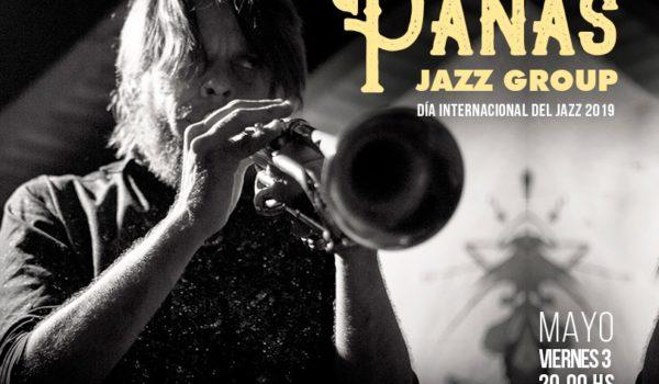 Día Internacional del Jazz con dos jornadas llenas de ritmo