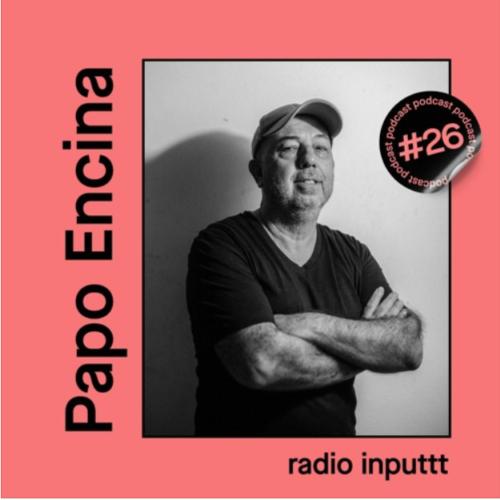 Radio Inputtt #26