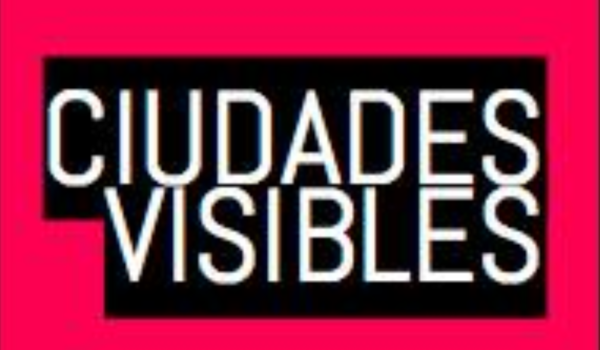 Ciudades Visibles desde el CCE Córdoba